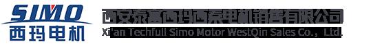 泰富西玛电机_西玛电机,(原西安电机厂)_西安泰富西玛西秦电机销售有限公司-【首页】