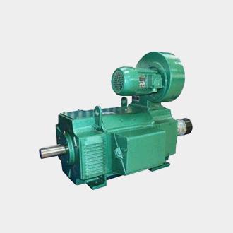 西玛电机厂Z4系列Z4-315-31 132KW 440V小型直流电动机