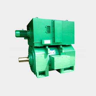 西玛电机Z系列直流电机