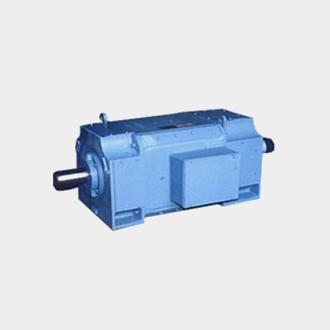 西玛牌ZSN4系列直流电机-水泥厂回转窑专用直流电机