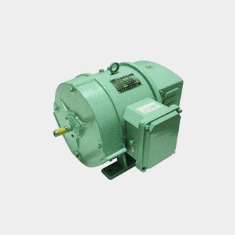 Z2-21 1.1KW小直流电机泰富西玛