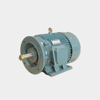 Z系列中型直流电动机中型直流电动机西玛电机