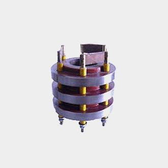 电机西安电机厂|直流电机配件|交流电机配件滑环