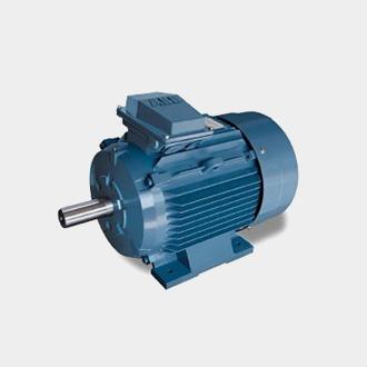 YVF355L1-8 185KW 380V高效节能变频电机