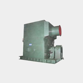 西玛电动机TKK1600-4/1430 11KV同步电机