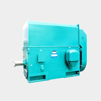 水泵配套用电机YKK4001-6 200KW 10KV 西玛高压电机