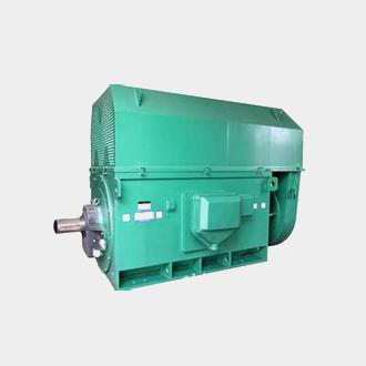西玛高压电机YKK6302-6 1250KW 厂家直销
