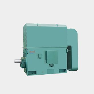 轧机用电机|钢厂用电机YR4002-6 250KW 6KV三相异步电动机