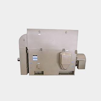 西安西玛电机YRKK系列(710-1000)高压绕线转子三相异步电动