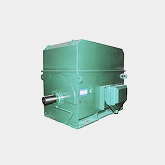 西玛高压电机YTM、YHP、YMPS系列6KV磨煤机电机 西玛高压电机YTM