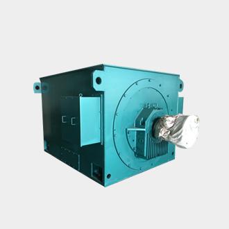 磨煤机用电机YKK4502-4 560KW/380V 西玛鼠笼电机