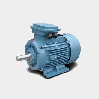 YE3-250M-4-55KW高效节能电动机