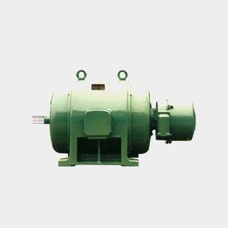 交流鼠笼电机JS148-12 315KW 380V 西玛电机