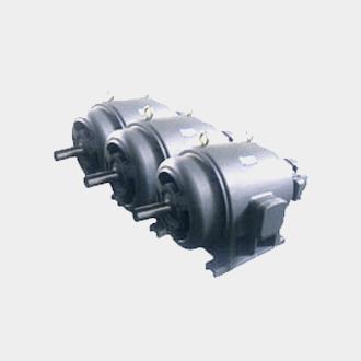 西玛高压电机JS、JR系列6KV高压三相异步电动机