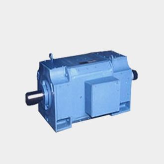 西玛电机ZSN4系列水泥回转窑专用直流电机