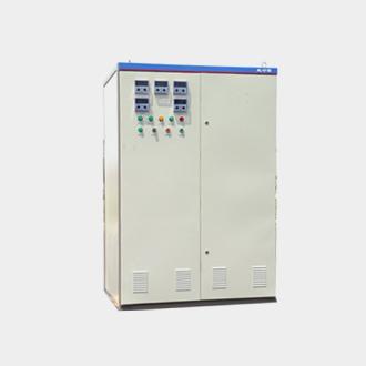 SYQ6系列液体电阻起动器
